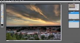 Pixlr - enkel fotoredigering online...