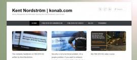 konab.com