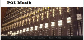 polmusik.se