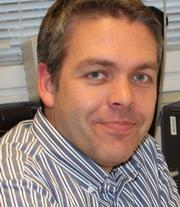 Anders Åhlund