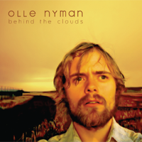 Olle Nyman - Behind The Clouds