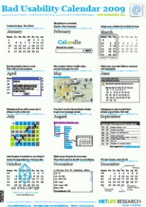 bad_usability_calendar_09_us_english-1
