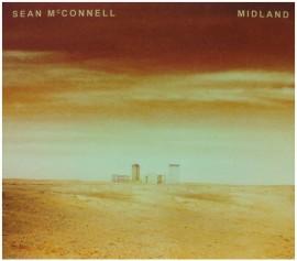 Sean McConnell - Midland...