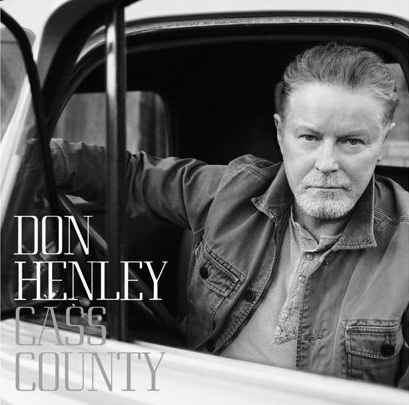 #20 DOn Henley - Cass County